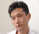 DoctorsStory 2008/01/24 編集部が直撃!ドクターズインタビュー File No.4