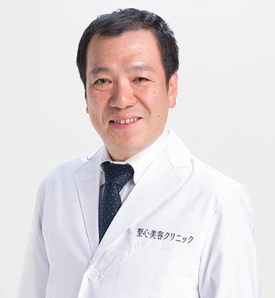 鎌倉 達郎先生(聖心美容クリニック)に直撃インタビュー