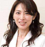 仁藤真佐江先生に直撃インタビュー 渋谷皮フ科医院